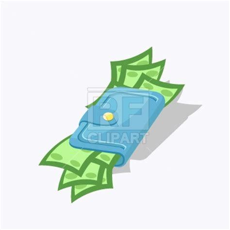Type essays for money